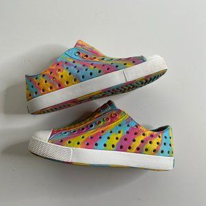 Native Rainbow Kids Jefferson Unisex Water Shoes